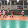 Under 18 2018-2019 VIVIGAS ARENA VTV - INTREPIDA VOLLEY 3-0